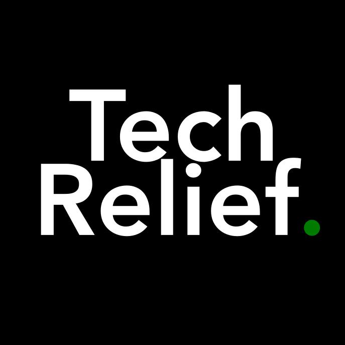 TechRelief